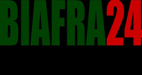 Biafra 24 Radio