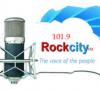 Metro 97.7 FM Lagos – Listen Online