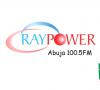 Biafra 24 Radio – Listen Online
