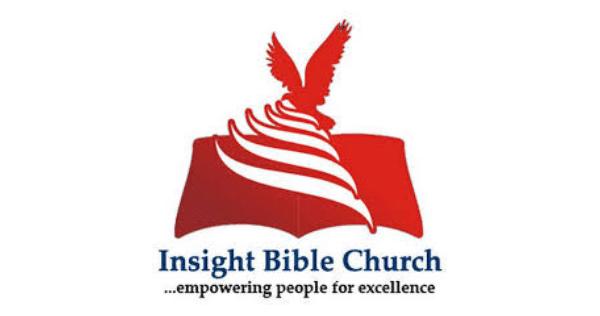 Insight Bible Church