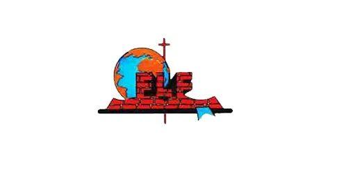 Full Life Christian Centre