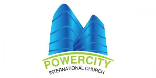 Power City International