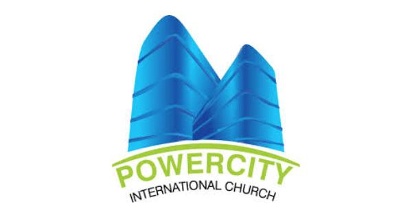 power city international live service