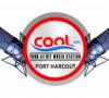 Cool 96.9 FM Port Harcourt