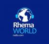 Genius Radio – Listen Online