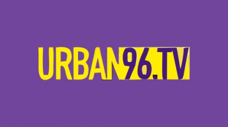 Urban 96 TV – Watch Online