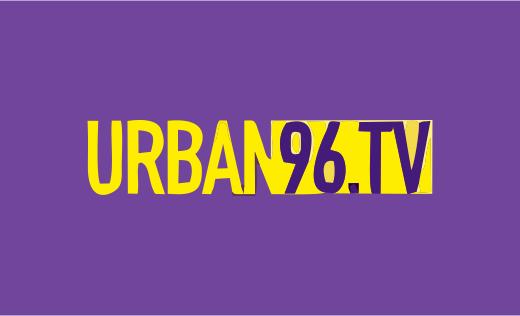 Urban 96 tv