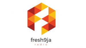 Fresh 9ja radio