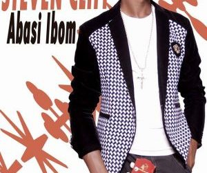 Download: Abasi Ibom by Steven Cliff