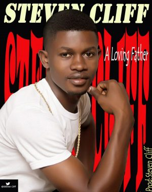 Download: A Loving Father – Steven Cliff