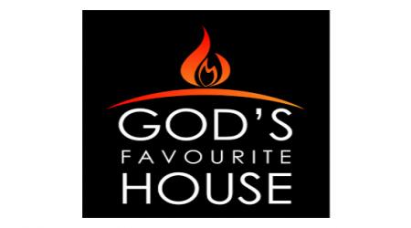 God's Favourite House (GFH) – Live Service