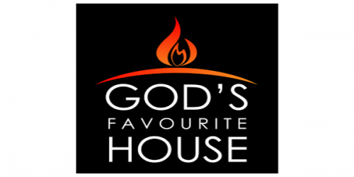 God's Favourite House (GFH)