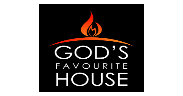 God's Favourite House (GFH) – Live Service