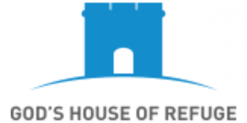 God's House of Refuge (Uyo)
