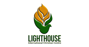 Lighthouse International Christian Centre
