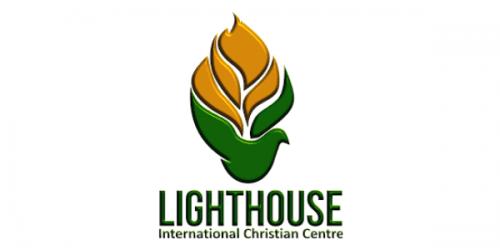 LightHouse Church (LICC), Ibadan