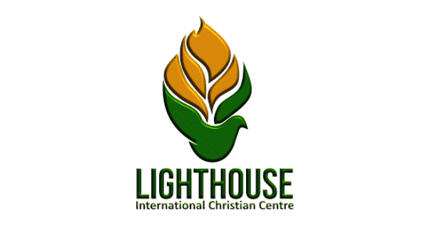 LightHouse Church (LICC), Ibadan – Watch Online
