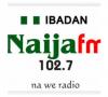 LeadRadio 106.3 FM Ibadan – Listen Online