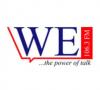 Worded FM Abuja – Listen Online