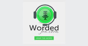 Worded FM