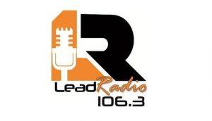 lead radio
