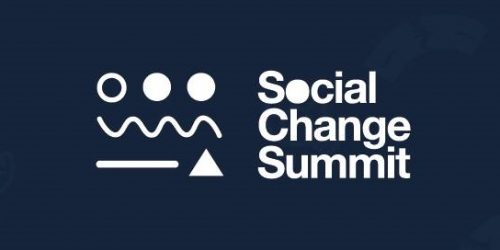 Cc Hub: Social Change Summit