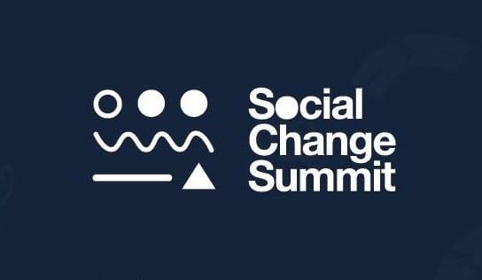 Cc Hub: Social Change Summit