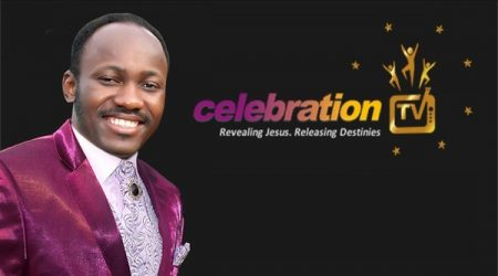 Celebration TV – Watch Online
