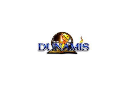 Dunamis TV
