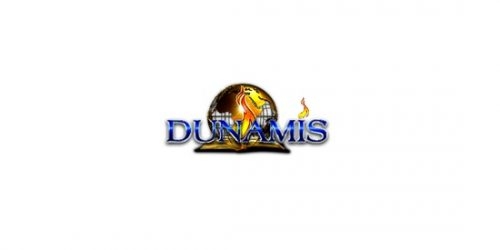 Dunamis TV – Watch Online