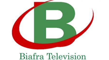 Biafra TV – Watch Online