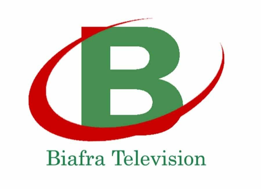 biafra tv