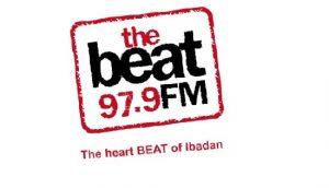 Beat fm Ibadan