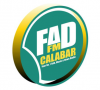 Bridge Radio 98.7 Asaba – Listen live