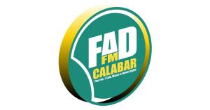 FAD FM