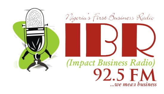 Listen live to Impact Business Radio