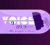 Progress Radio 97.3 FM – Listen Online