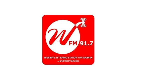 Women FM live streaming