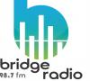FAD 93.1 FM Calabar  – Listen Online