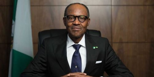 Nigeria at 57 – President Buhari's 2017 Independence Anniversary Speech