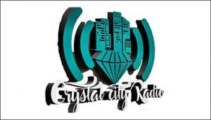 Crystal City radio