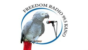 Freedom Radio Kaduna