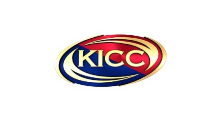 Kingsway Int'l Christian Centre (KICC) – Live Service