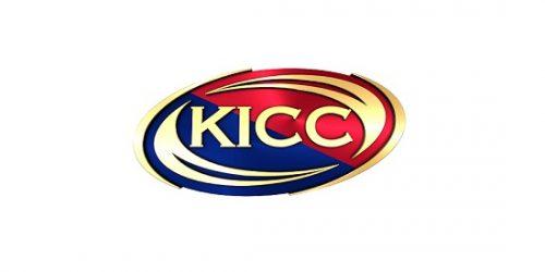 Kingsway Int'l Christian Centre (KICC)