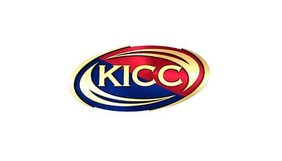 KICC live