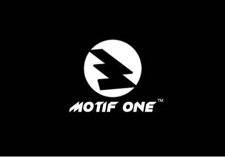 Motif One