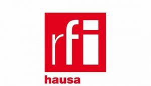 RFI Hausa