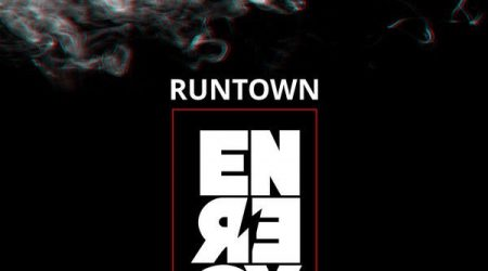 Music: RunTown – Energy