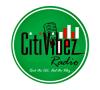 Clan 360 Radio – Listen Online