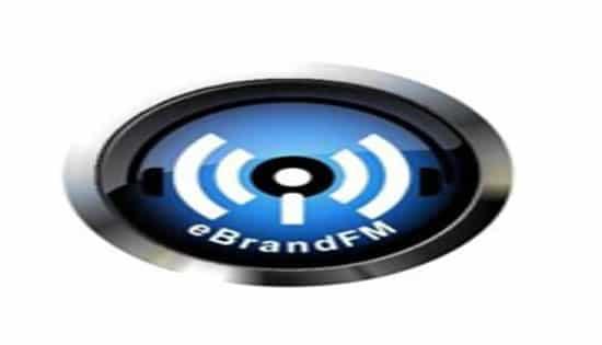 eBrand FM